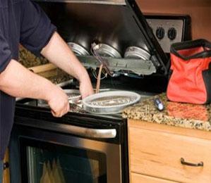 Great Falls Appliance Repair